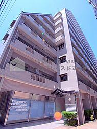 北四番丁駅 4.1万円