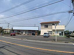 東武伊勢崎線 新伊勢崎駅 徒歩25分