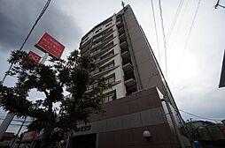 ウィズKYH[8階]の外観