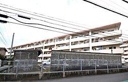 第1三宅ビル[4階]の外観