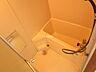 風呂,1DK,面積24.3m2,賃料2.5万円,JR石北本線 北見駅 徒歩8分,バス 北海道北見バス4条東4丁目下車 徒歩1分,北海道北見市北三条東4丁目2