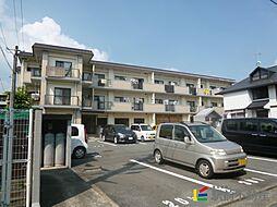 櫛原駅 7.1万円