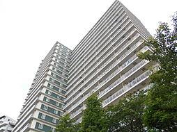 東京メトロ南北線 王子神谷駅 徒歩8分の賃貸マンション