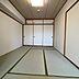 内装,3LDK,面積73.19m2,価格1,080万円,JR室蘭本線 糸井駅 徒歩24分,,北海道苫小牧市日新町2丁目