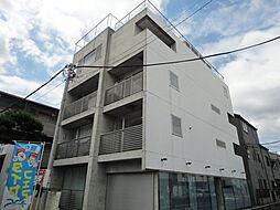 武蔵小金井駅 7.5万円