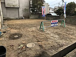 土地(藤江駅から徒歩6分、103.40m²、1,250万円)