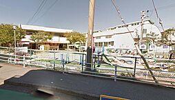 [一戸建] 兵庫県神戸市垂水区西舞子9丁目 の賃貸【/】の外観