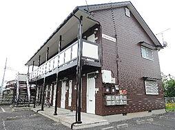赤塚駅 2.0万円