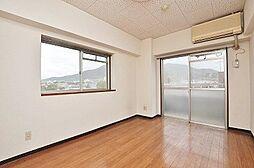 パノラマプラザ[7階]の外観
