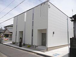 [一戸建] 和歌山県和歌山市打越町 の賃貸【/】の外観