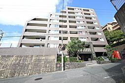コアマンション笹丘プレジオ