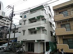 TOP・高島平第4[0203号室]の外観