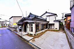 新潟市秋葉区新栄町