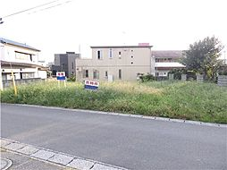 稲敷郡阿見町中郷2-