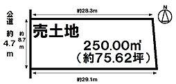 一宮市東加賀野井字江西