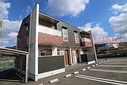 MIKI HOUSE IV A棟