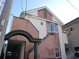 新水前寺駅 2.8万円