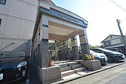 Ma Maison Rever(マ・メゾン・リヴェール)[3階]の外観