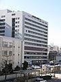 総合病院病院機...
