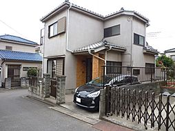 武蔵藤沢駅 9.0万円