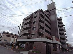 糸島市波多江駅北2丁目