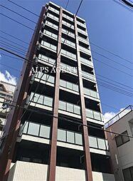 横浜市営地下鉄ブルーライン 吉野町駅 徒歩3分