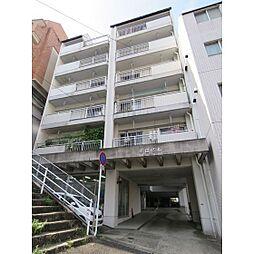 昭和町通駅 8.8万円