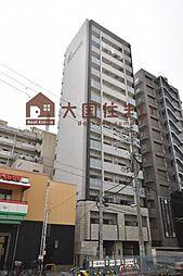 恵美須町駅 6.0万円