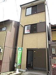 中書島駅 2,180万円