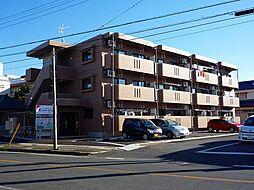 銚子駅 6.7万円