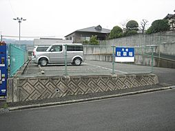 少路駅 1.1万円