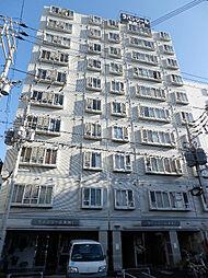 ラパンジール本田2[9階]の外観