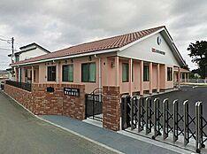 陽光台保育園