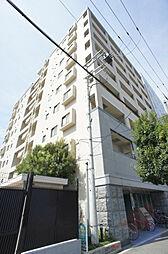 KAISEI梅田[5階]の外観