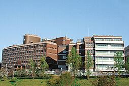 大学帝塚山学院大学 泉ヶ丘キャンパスまで3365m
