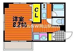 スタシオン電車みち