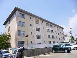 甲子園三保町トーケンレジデンス[2階]の外観