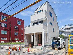 中河原駅 5,180万円