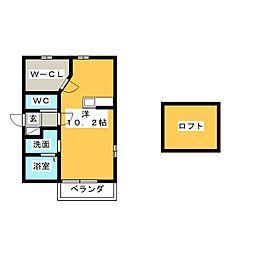 播磨駅 5.3万円