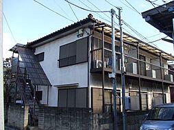 サンコーポ(分梅町)[2階]の外観
