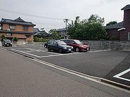 大島 0.6万円
