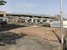 北九州市小倉南区富士見2丁目
