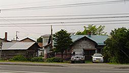 帯広市依田町