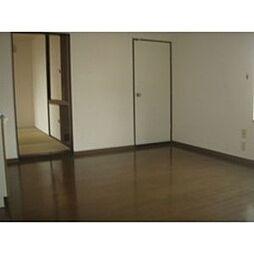 ピアコート宮の沢A[00103号室]の外観
