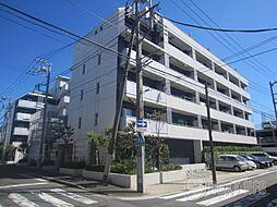 京急鶴見駅 13.5万円