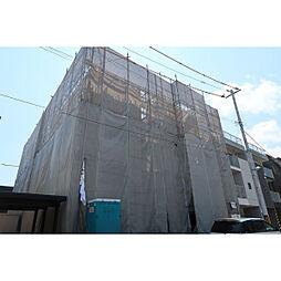 スオーノ南円山[103号室]の外観