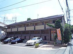 新座駅 6.1万円