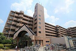 マンション(大和高田駅から徒歩18分、4LDK、839万円)