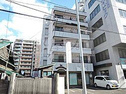 札幌駅 4.0万円