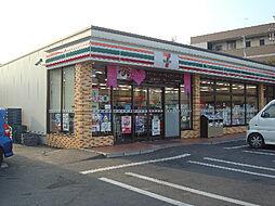 [一戸建] 千葉県鎌ケ谷市東道野辺5丁目 の賃貸【/】の外観